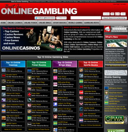 gambling funny quotes