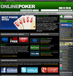 All casino sites.com brainerd mn casinos